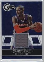 Grant Hill /99