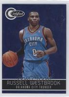 Russell Westbrook /299