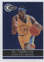 Al Thornton #/299
