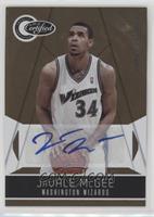 JaVale McGee /25