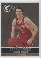 Goran Dragic /25