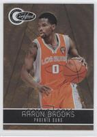 Aaron Brooks /25