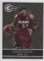 Eddie House /25
