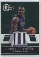 Samuel Dalembert /5