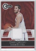 Omri Casspi /249