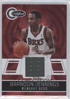 Brandon Jennings /249
