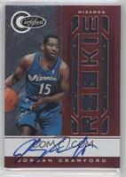 Jordan Crawford /99
