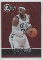 Paul Pierce /499