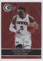 Josh Smith /499