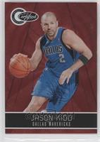 Jason Kidd #/499