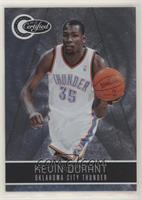 Kevin Durant #/1,849