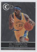 Al Thornton #/1,849