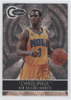 Chris Paul /1849