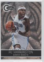 Al Harrington /1849