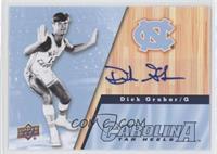 Dick Grubar