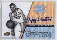 Skippy Winstead