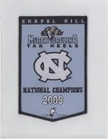 2009 National Champions