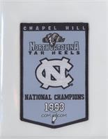 1993 National Champions