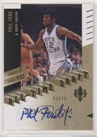 Phil Ford #/75