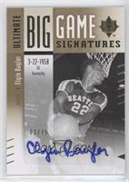Elgin Baylor /75