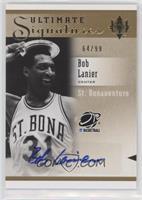 Bob Lanier /99