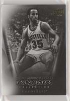 Darrell Griffith #/99