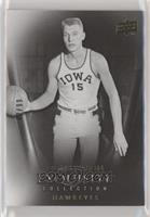 Don Nelson #/99