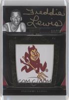 Freddie Lewis /60