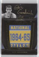Gail Goodrich /60