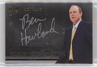 Ben Howland /40