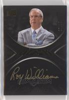 Roy Williams [EXtoNM] #7/10