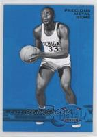 Cazzie Russell /50