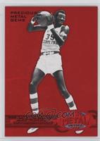 Bob McAdoo /150