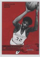 Julius Erving /150