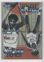 Julius Erving