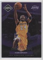 Kobe Bryant [EXtoNM] #/299