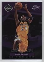 Kobe Bryant #/299