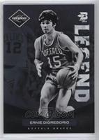 Ernie DiGregorio /299