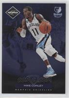 Mike Conley #/299