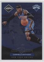 Carmelo Anthony [EXtoNM] #/299