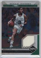 Dennis Johnson /99