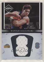 Danilo Gallinari #/99