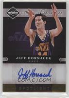 Jeff Hornacek /24