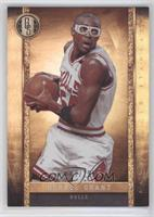Horace Grant #/299