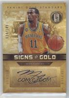 Mike Conley #/149