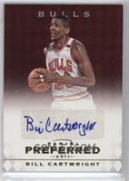 Bill Cartwright /74
