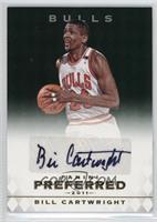 Bill Cartwright /5