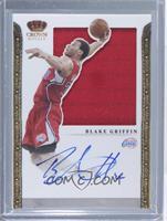 Blake Griffin #/25