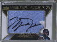 Michael Jordan (Autograph)