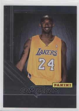 2011 National Convention VIP - [Base] #VIP1 - Kobe Bryant